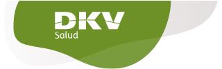 DKV Famedic Plus